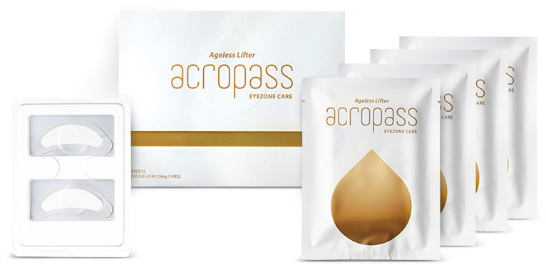 AcroPass-Product